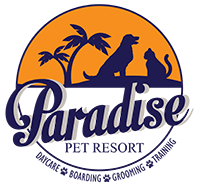 Paradise Paradise Pet Resort - Spokane Pet Boarding, Dog Daycare, Grooming, Training